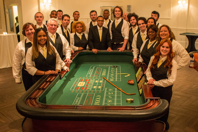 casino party rentals atlanta ga